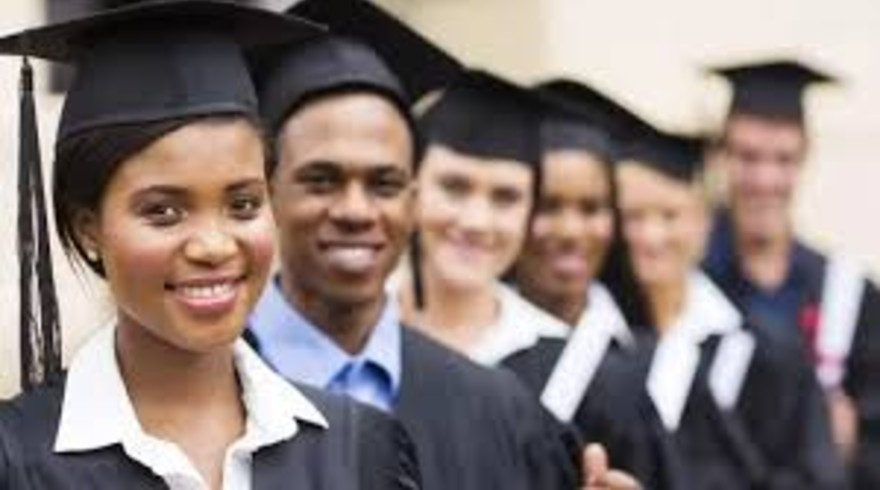 17 side hustles for students in nigeria