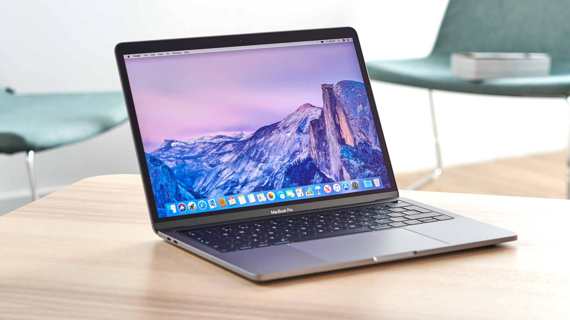 best laptop for students in nigeria